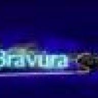 BravuraSpeed