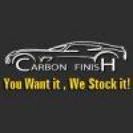 FAZ@CarbonFinish